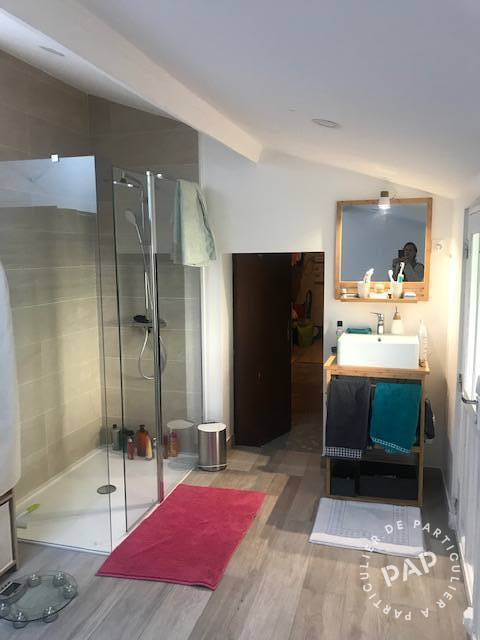 Vente immobilier 295.000€ Cires-Lès-Mello (60660)