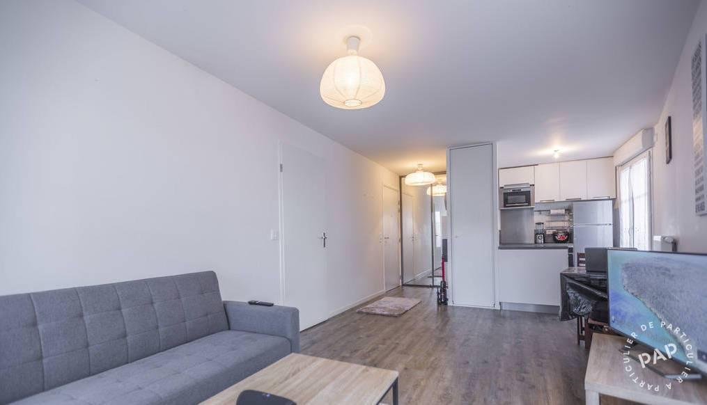Location immobilier 960€ Vauréal (95490)