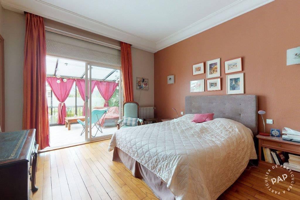 Vente immobilier 1.179.000€ Clamart (92140)