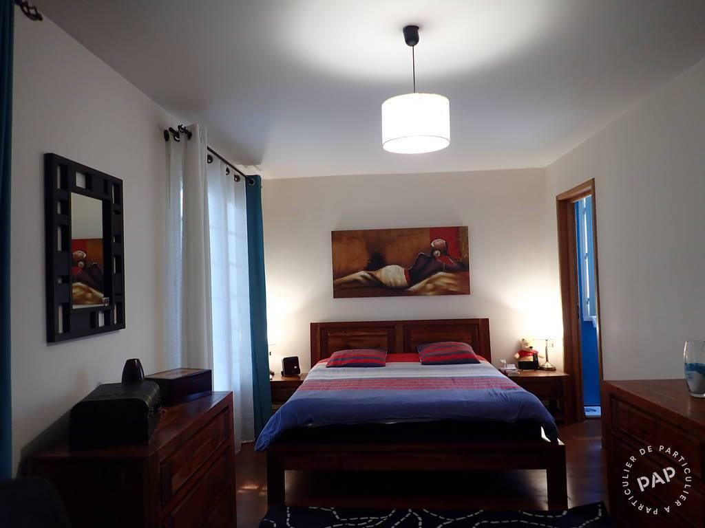 Vente immobilier 890.000€ Bures-Sur-Yvette (91440)