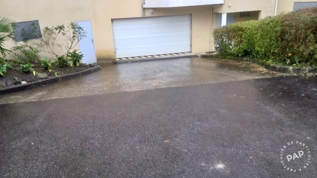 Vente immobilier 97.800€ Gelos (64110)