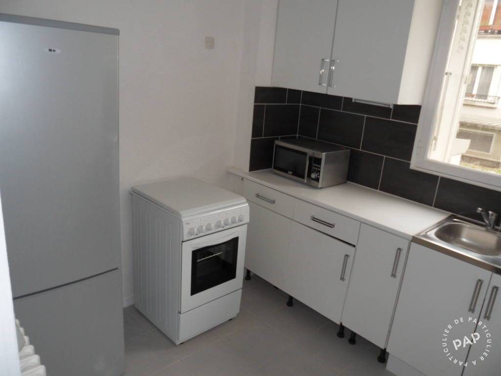 Vente immobilier 325.000€ Nogent-Sur-Marne