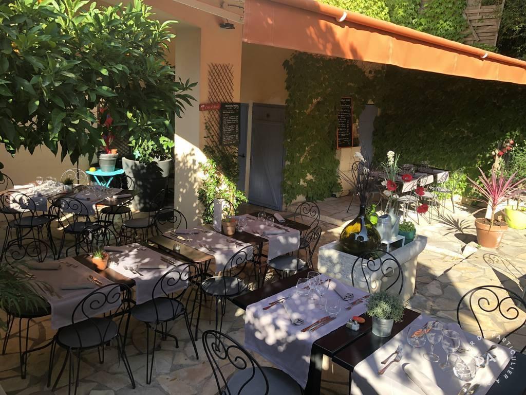 Vente et location immobilier 209.000€ Roquebrune-Sur-Argens (83520)