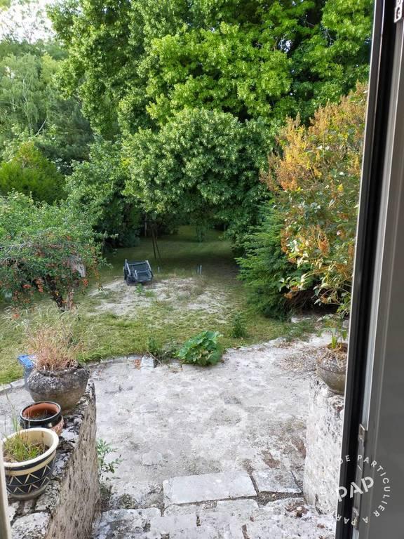 Vente immobilier 128.500€ Barville-En-Gâtinais (45340)