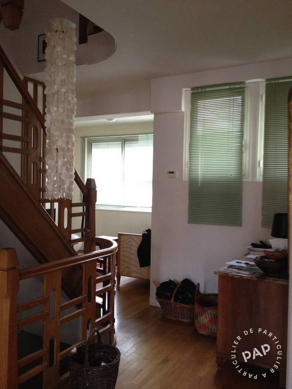 Vente immobilier 650.000€ Chartres (28000)