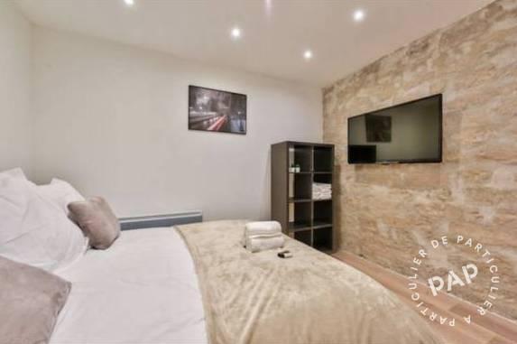 Vente et location immobilier 1.680€ Paris 10E (75010)