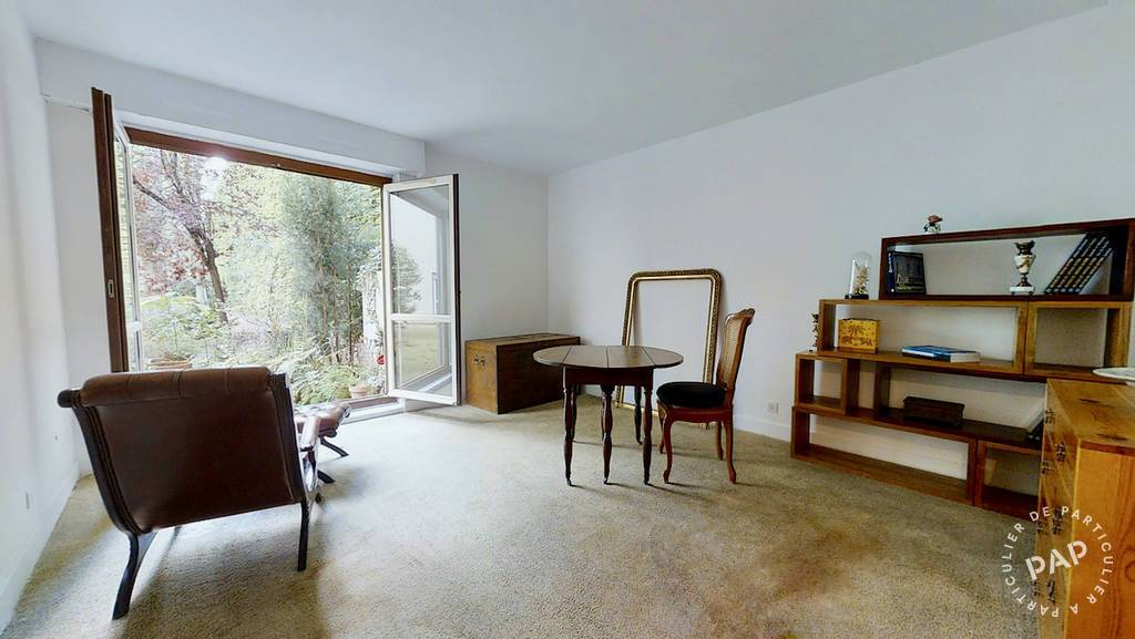 Vente immobilier 772.000€ Paris 11E (75011)