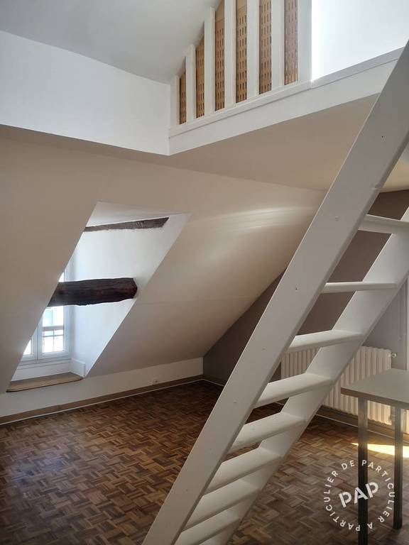 Vente immobilier 150.000€ La Chapelle-En-Serval (60520)