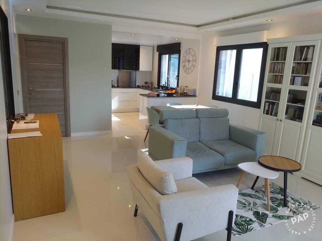 Vente immobilier 380.000€ San Peire Les Issambres