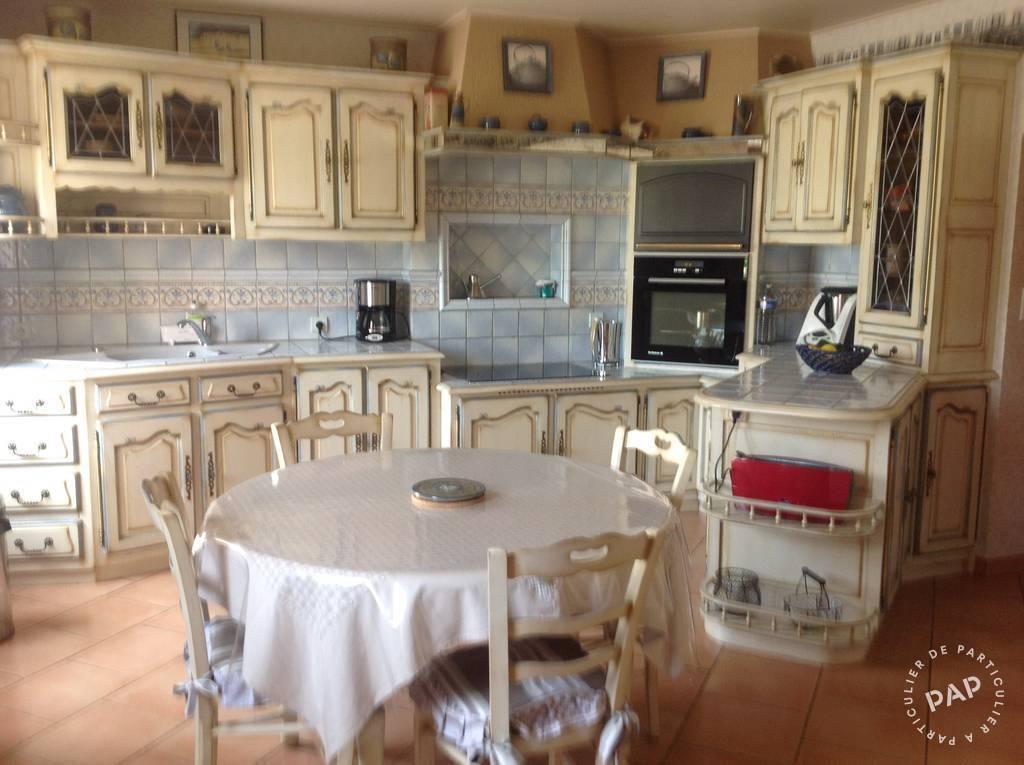 Vente immobilier 400.000€ A 10 Km De Sablé-Sur-Sarthe