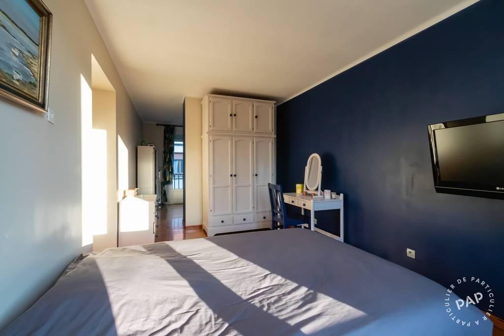 Vente immobilier 295.000€ Douai