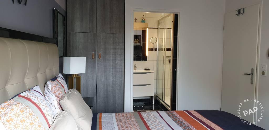 Vente immobilier 815.000€ Paris 10E (75010)