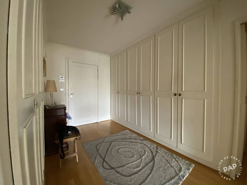 Vente immobilier 940.000€ Paris 20E (75020)