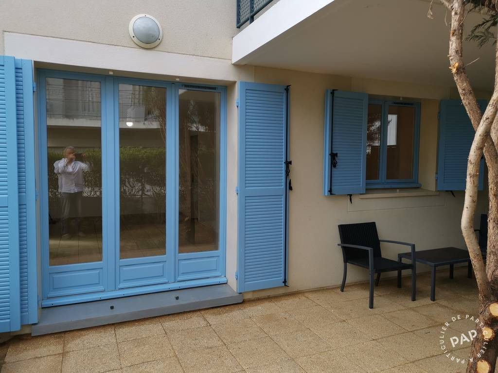 Vente immobilier 149.500€ Melun (77000)