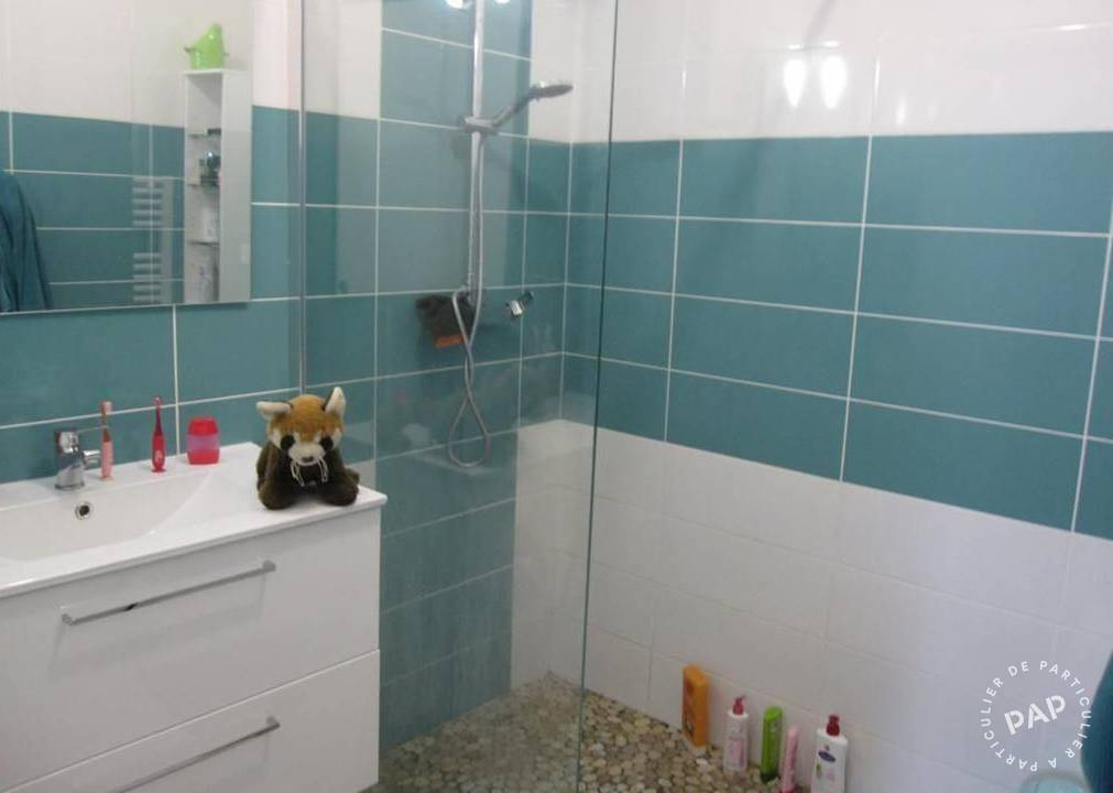 Vente immobilier 243.000€ Bompas (66430)