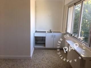 Vente immobilier 490.000€ Le Perreux-Sur-Marne (94170)