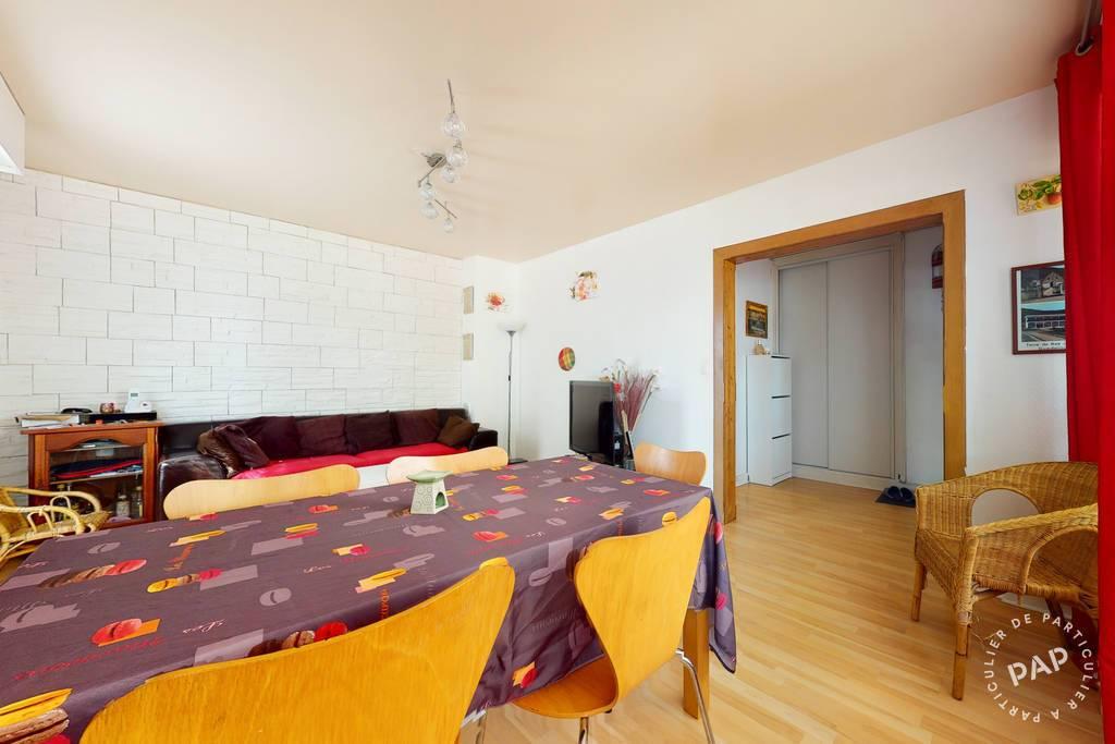 Vente immobilier 179.990€ Les Ulis