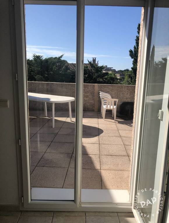Vente immobilier 560.000€ Montpellier (34070)