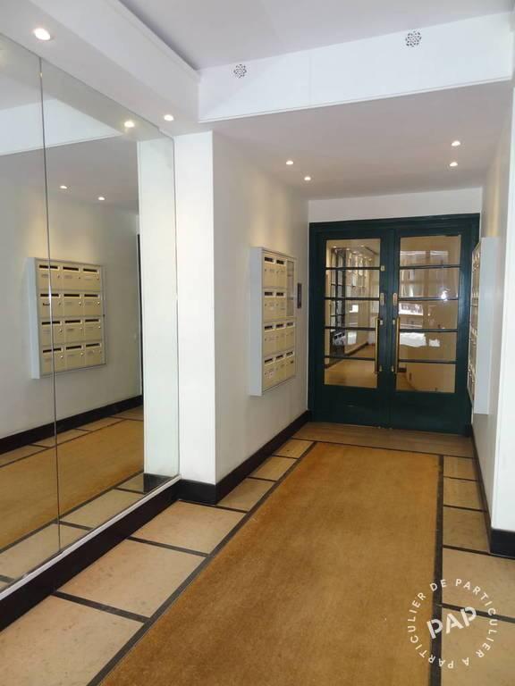 Bureaux, local professionnel Paris 9E (75009) 267.000€