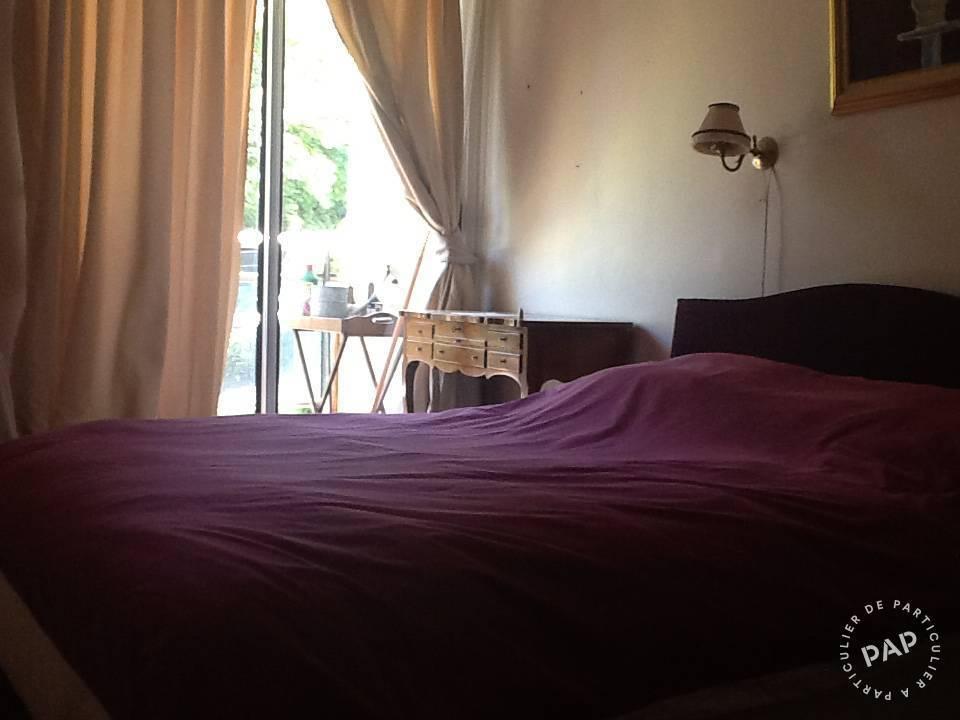 Appartement Sèvres 330.000€