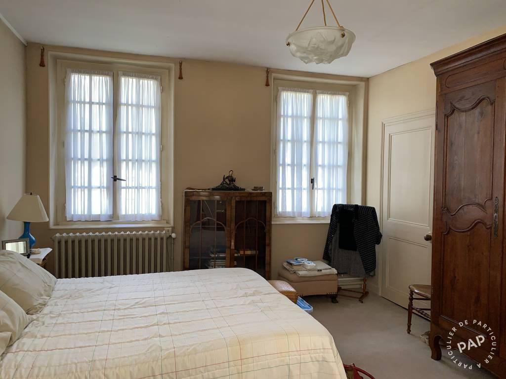 Maison Les Andelys (27700) 250.000€