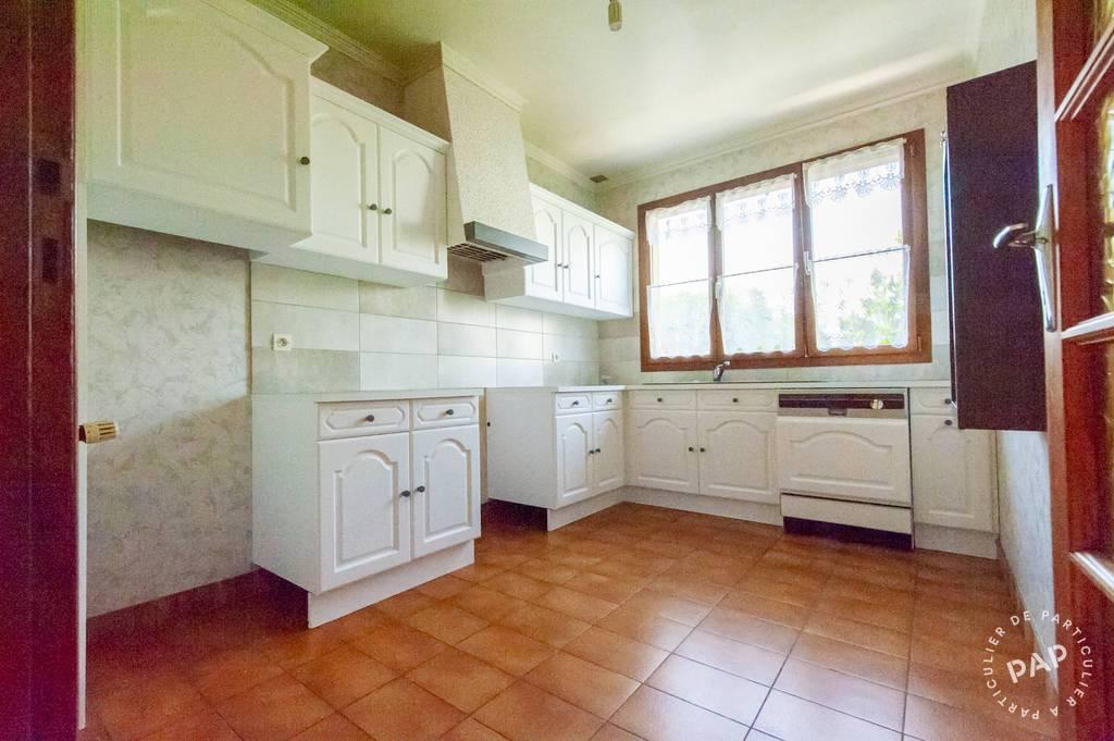 Maison Sartrouville (78500) 530.000€