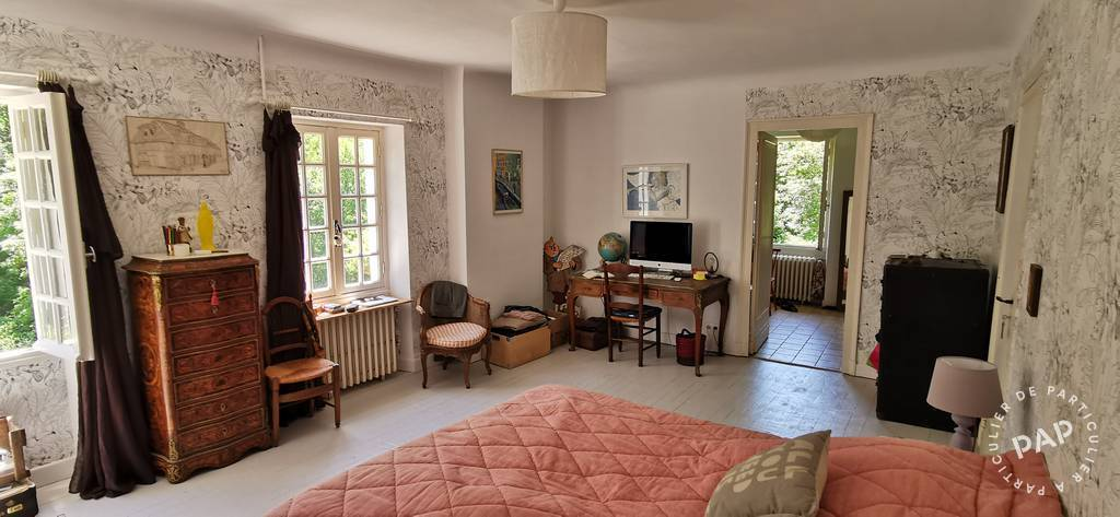Maison Urcuit (64990) 785.000€