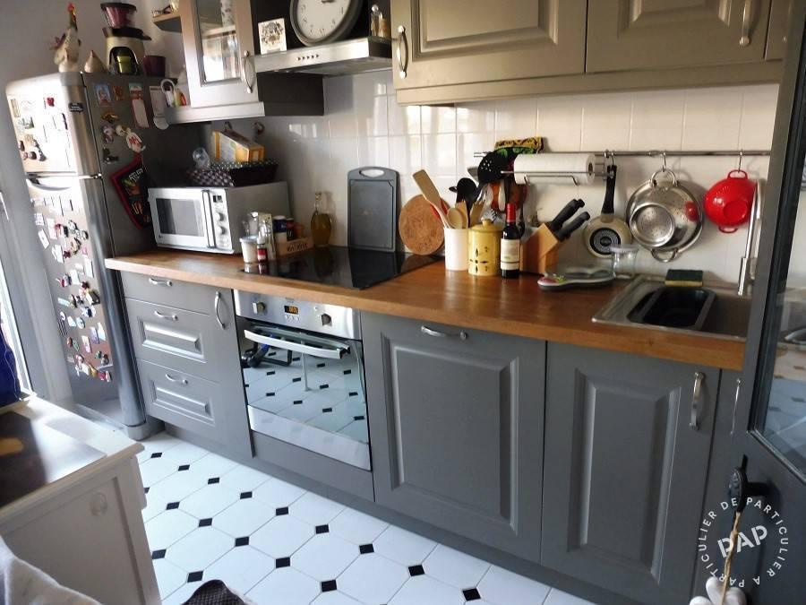 Appartement Saint-Raphaël (83700) 319.000€