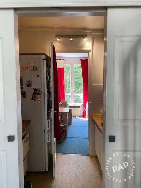 Appartement Paris 5E (75005) 1.510.000€