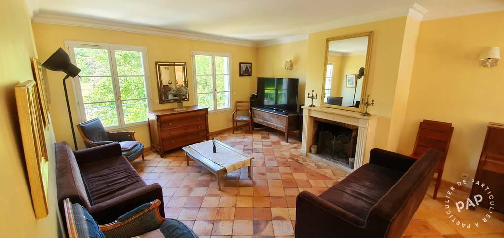 Maison Marly-Le-Roi (78160) 1.350.000€