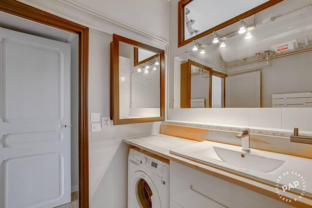 Appartement Nanterre (92000) 325.000€