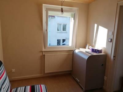 Mulhouse (68200)