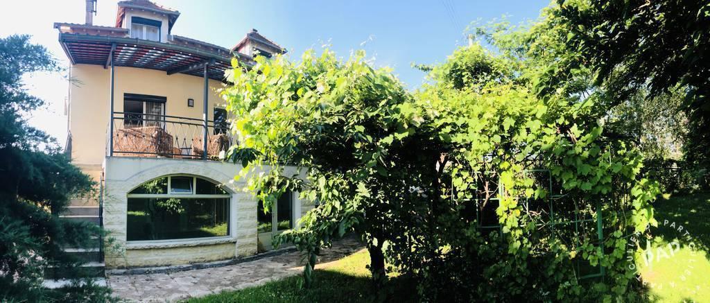 Maison Trélissac (24750) 330.000€
