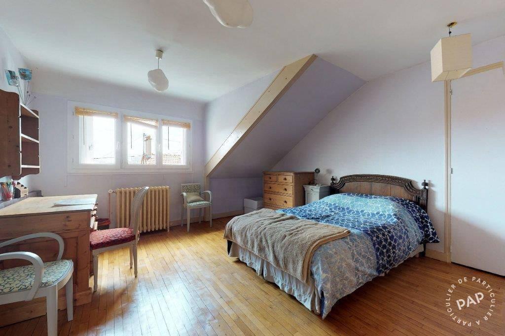Maison Clamart (92140) 1.179.000€