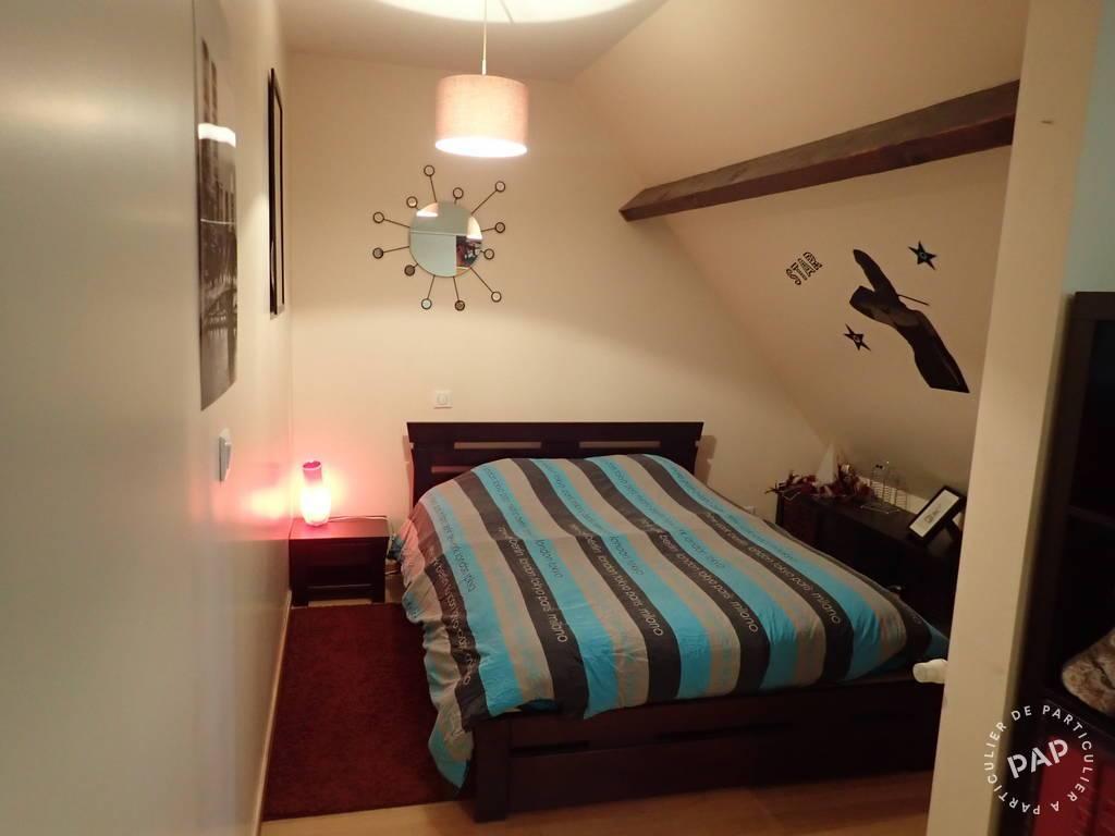 Maison Bures-Sur-Yvette (91440) 890.000€