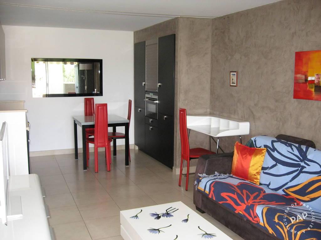 Appartement Antibes (06600) 1.100€