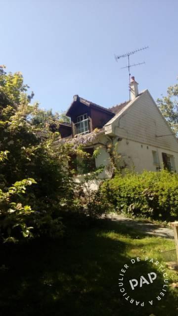 Maison Saint-Séglin (35330) 180.000€
