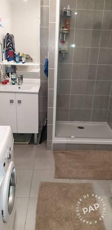 Appartement Cenon (33150) 249.900€