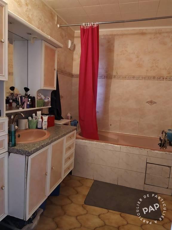 Appartement Sevran (93270) 123.000€