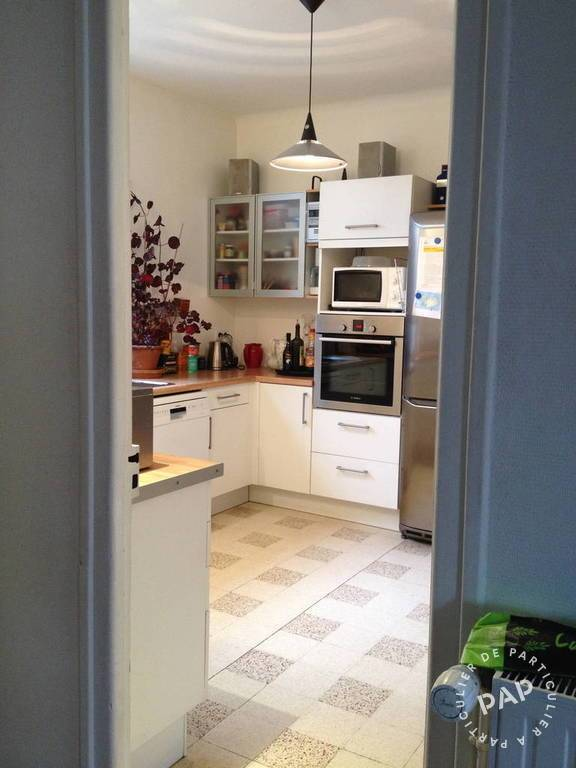 Appartement Chartres (28000) 650.000€