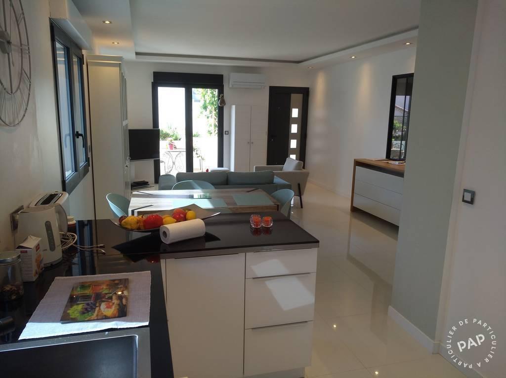 Appartement San Peire Les Issambres 380.000€