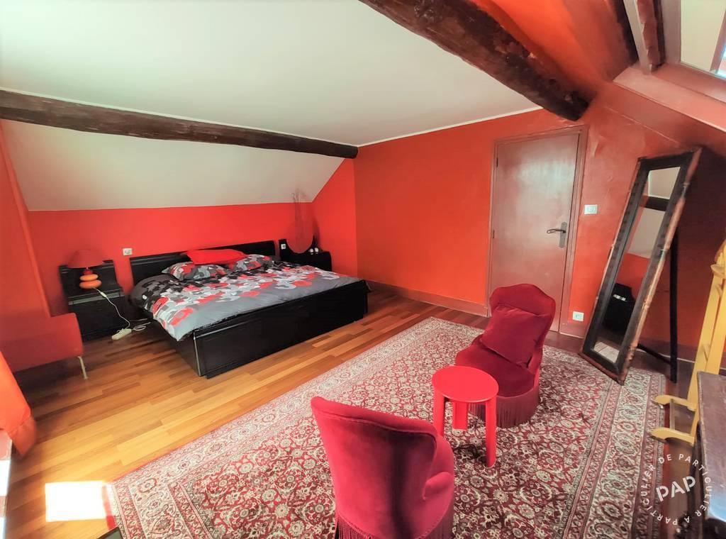 Maison Limours (91470) 719.000€