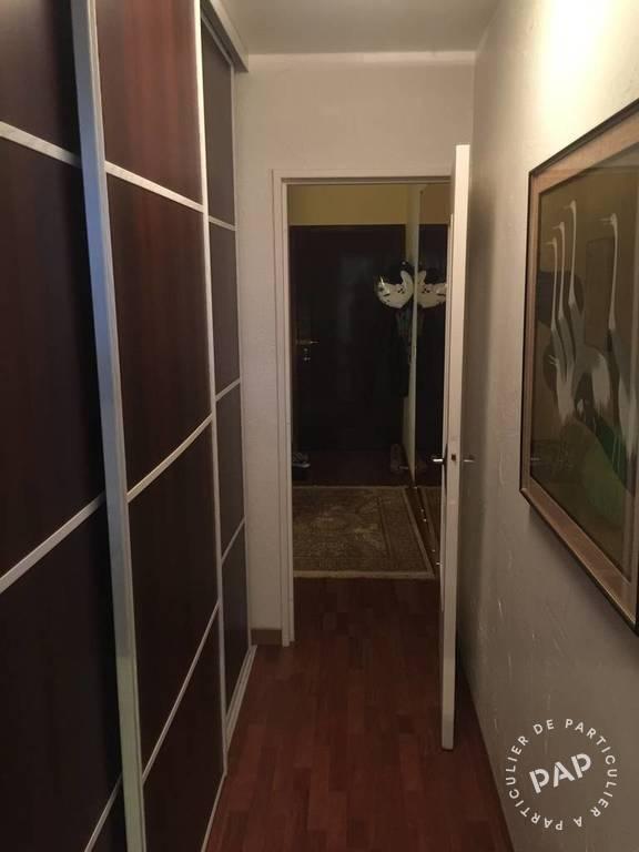 Appartement Les Ulis (91940) 170.000€