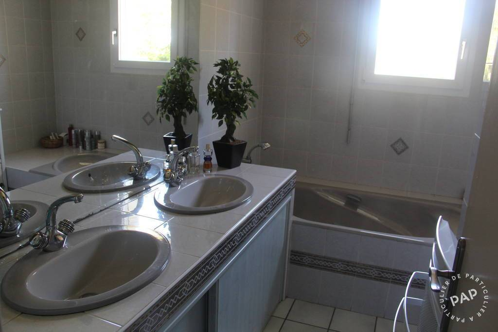 Maison Plescop (56890) 410.000€
