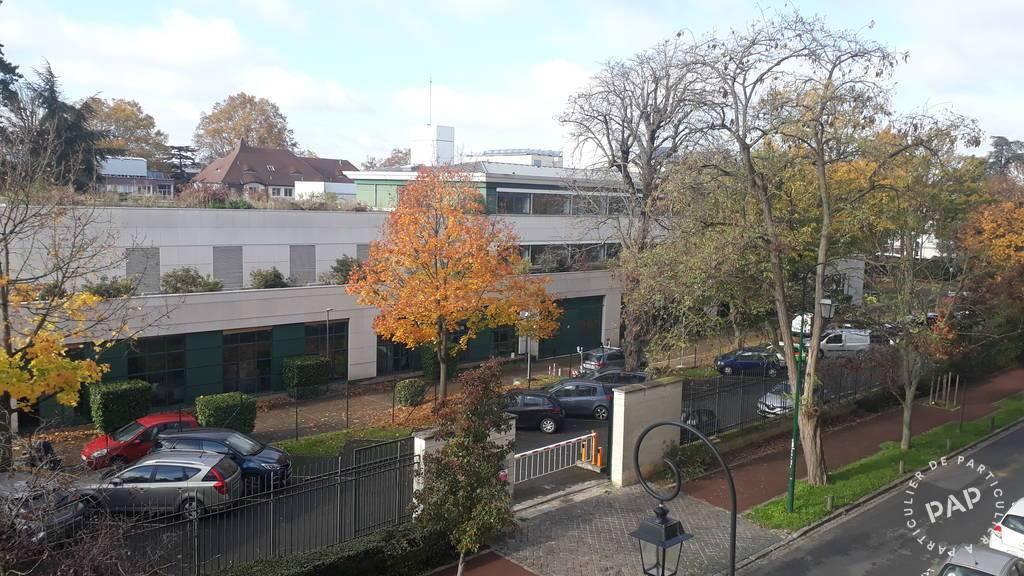 Appartement Rueil-Malmaison (92500) 1.900€