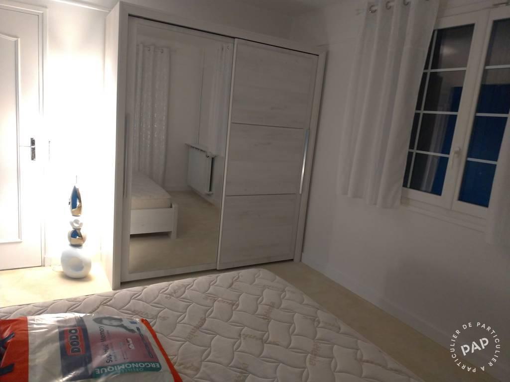 Maison Sucy-En-Brie (94370) 1.800€