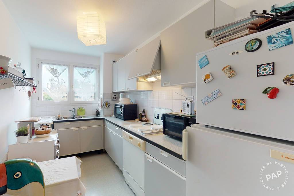 Appartement Bayonne (64100) 186.000€