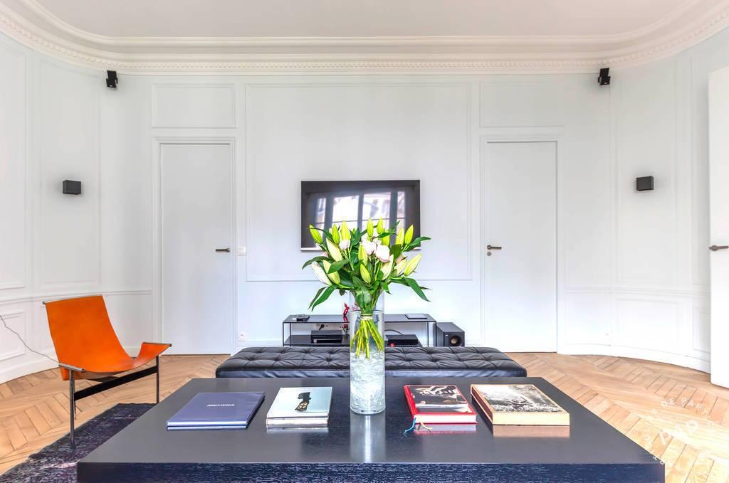 Appartement Paris 16E (75116) 1.125.000€