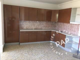 Appartement Le Perreux-Sur-Marne (94170) 490.000€