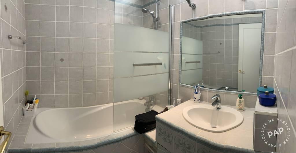 Appartement Rueil-Malmaison (92500) 305.000€